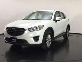 Mazda Cx-5 I 2016 At #3173