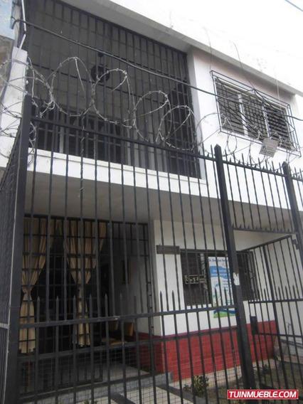 Casas En Venta Cumana. Calle Ayacucho