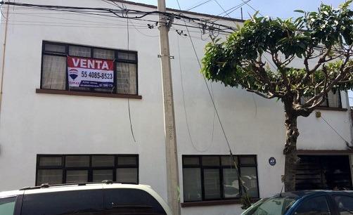 Vendo Casa Lindavista Norte