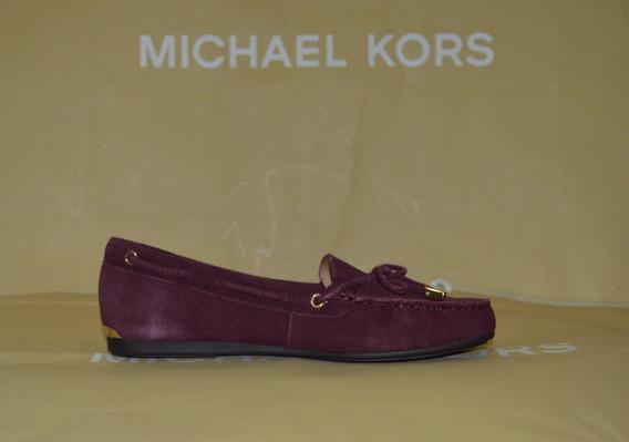 Odlmm - Zapatos Michael Kors 010