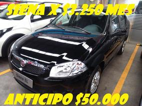 Siena Taxi Remis No Corsa Gol Clasic Suran Ecosport Vogaye