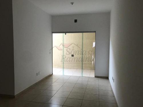 Apartamentos - Ref: V14732