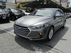Hyundai Elantra 2018 $12999