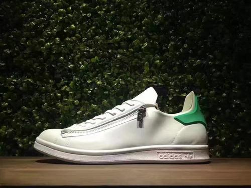 new arrival 58a25 9e2f8 Zapatillas adidas Y3 Stan Smith A Pedido A 300 Soles