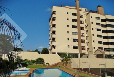 Apartamento - Centro - Ref: 218525 - V-218525