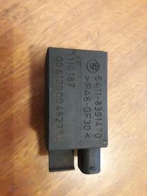 Bmw E46 Sensor Para Auc Recirculação Do Ar