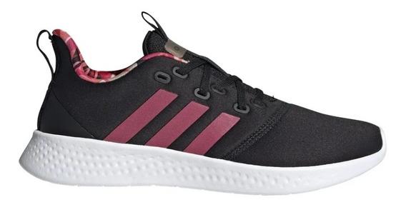 Tiempo de día Grave de acuerdo a  Zapatillas Adidas Retro Mujer | MercadoLibre.com.ar