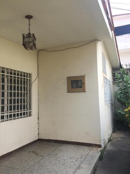 Casa En Alquiler Para Deposito Cagua 0412-872.45.45