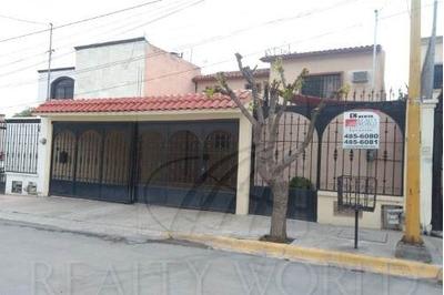 Casas En Venta En República Oriente, Saltillo