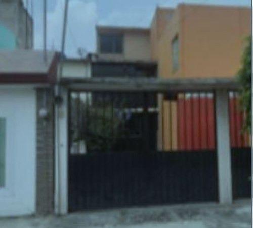 Valle Del Prutt, Casa Duplex Adjudicada-posecion