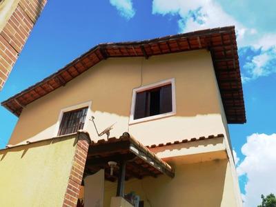 Casa - 4431 - 33662771