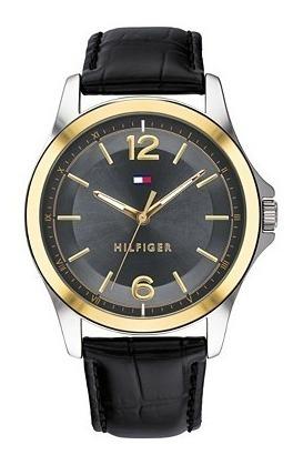 Relógio Masculino Tommy Hilfiger Original
