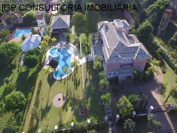 Comprar Chacara Indaiatuba Condomínio Vale Das Laranjeiras - Ch00775 - 4288967