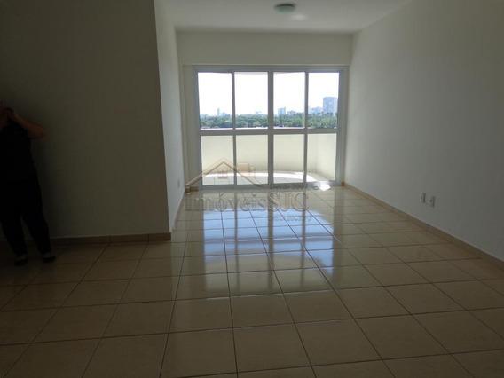 Apartamentos - Ref: L839