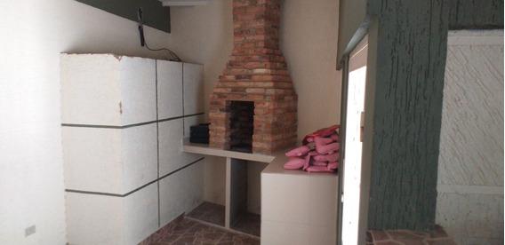 Casa Venta Gallo Verde. Maracaibo Api 32167