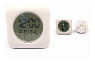 Reloj Digital Pacho