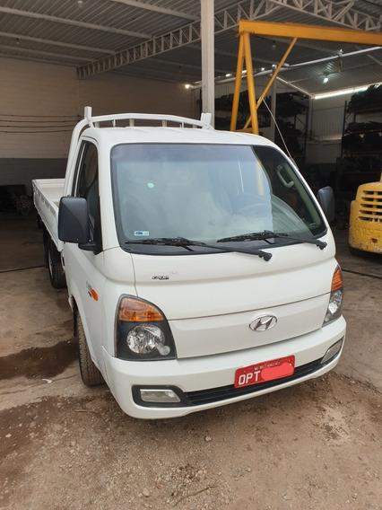 Hyundai Hr 2.5tci C/ Carroceria