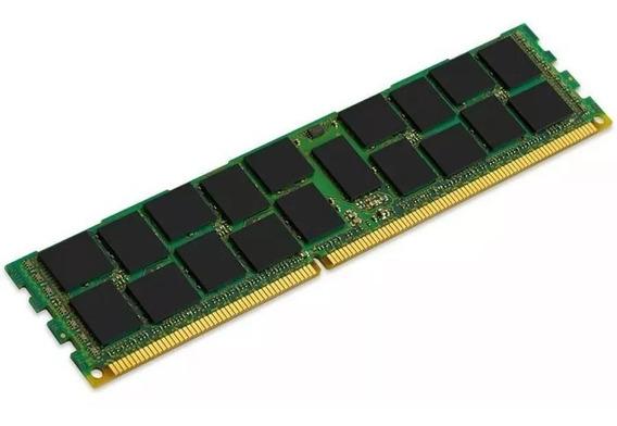 Memoria 16gb Pc4-2133p Servidor Workstation G9 G10 Lenovo
