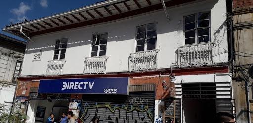 Casas En Venta Las Nieves 90-63579