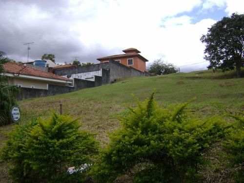 Granja Viana - Cotia/sp - Te7509