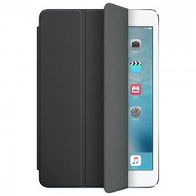Smart Cover iPad Mini Cinza-carvão Mgnc2zm/a Apple