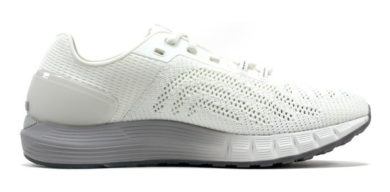 Tenis Under Armour Hovr Sonic 2 Running Training Gym Correr