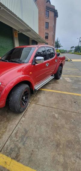Mitsubishi L200 Sportero L200 Sportero