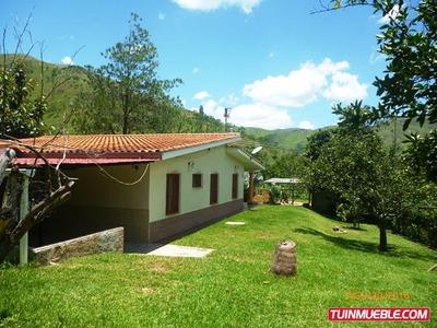 Casas En Venta La Victoria Precio Bajito