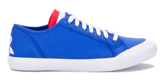 Zapatillas Nationale Azul Unisex Le Coq Sportif
