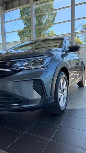 Volkswagen Nivus 0km Retira Ya Bonificacion Gobierno X-