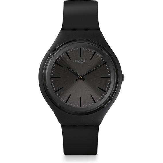Relógio Swatch Skinclass - Svub103