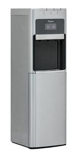 Dispenser de agua Whirlpool WK5915BD Gris 110V