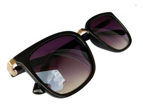 150f8e927 Oculos Gatinho - Óculos com o Melhores Preços no Mercado Livre Brasil