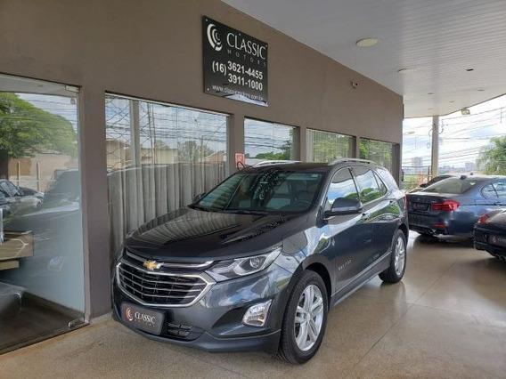 Chevrolet Equinox Gasolina Premier Awd 2.0 16v Turb..axr9997