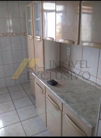 Imagem 1 de 15 de Apartamento, Residencial Das Américas , Ribeirão Preto - 572-v