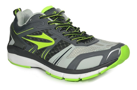 Zapatillas Topper Propel Running Hombre ¡¡¡envío Gratis!!!!