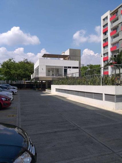 Venta Apartamento En La Hacienda, Cali 1263.