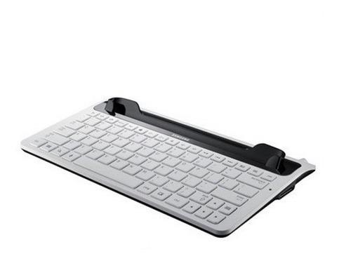 Teclado Tablet Samsung Galaxy Tab 8.9