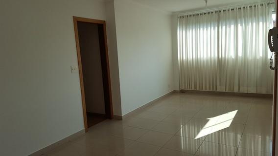 Apartamento Com 3 Quartos Para Comprar No Sagrada Família Em Belo Horizonte/mg - Mun2325