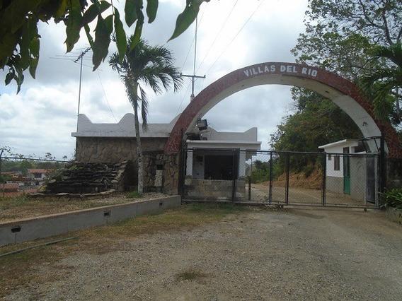 Casa En Venta En Higuerote, Villas Del Rosario Jg A10