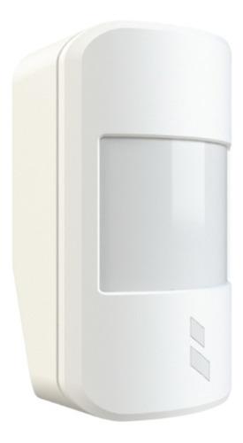 Sensor De Presença Sem Fio Infravermelho Radioenge Pir 915
