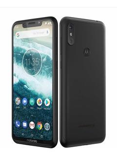 Motorola One 64/4gb -200-