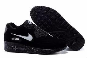595b73b85a1 Tenis Nike Air Max 90 Barato - Calçados