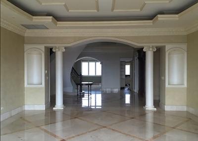 Bello Penthouse En La Esperilla Santo Domingo Centro 4 Habitaciones