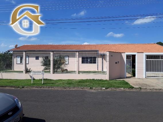 Chacara - Ch00010 - 4945750