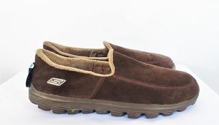 zapatos skechers hombre de seguridad argentina