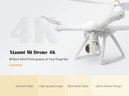 Manual Em Portugues Xiaomi Mi Drone 4k E 1080p Em Pdf