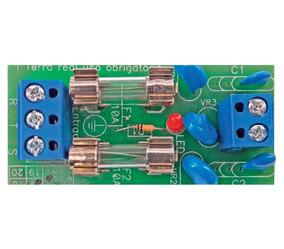 Protetor P/ Rede Elétrica Bivolt Ipec Contra Surto Elétrico