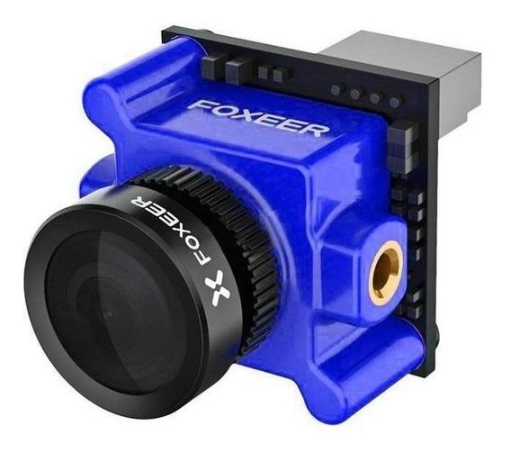 Cãmera Foxeer Monster Micro Pro