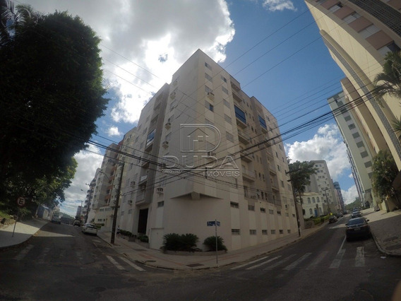 Apartamento - Comerciario - Ref: 29973 - L-29971